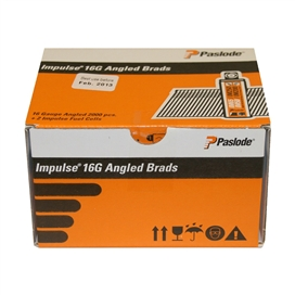 paslode-angled-brad-fuel-packs-for-im65a-f16x38mm-300271.jpg