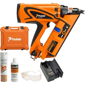 paslode-im360ci-nailer-kit-additional-foc-battery-ref-010391-018880