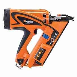 paslode-im360ci-promo-kit-ref-923507-nailer-2-batteries-charger-nail-handy-pack-cleaning-kit-oil-degreaser-and-pro-site-tool-bag