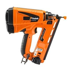 paslode-im65a-f16-angled-brad-nailer-ref-013313