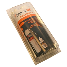paslode-impulse-cleaning-kit-013690