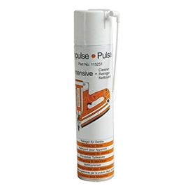 paslode-impulse-cleaning-spray-ref-115251