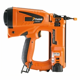 paslode-impulse-im50-f18-li-ion-fine-finish-gas-brad-nailer-ref-013333