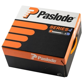 paslode-nail-and-fuel-pack-for-im360ci-im90i-90mm-st-galv-plus-x-1250no-142065