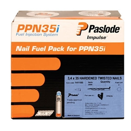 paslode-twisted-nails-for-ppn35ci-handy-pack-35mm-x-1250no-141189