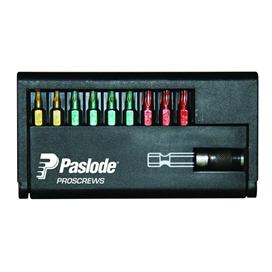 paslode-tx-bit-case-ref-137996.jpg