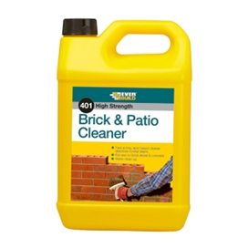 patio-cleaner-5ltr-ref-185715