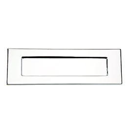 pcp-254-x-76mm-letter-plate-pre-packed-ref-dp008290