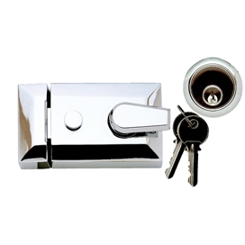 pcp-60mm-dead-lock-cylinder-night-latch-clam-packed-ref-dp007041