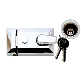 pcp-90mm-dead-lock-cylinder-night-latch-clam-packed-ref-dp007042