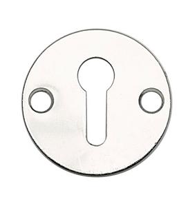 pcp-open-escutcheon-x2-pre-packed-ref-dp008261