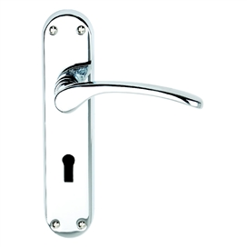 pcp-salo-lock-furniture-clam-packed-ref-dp058920
