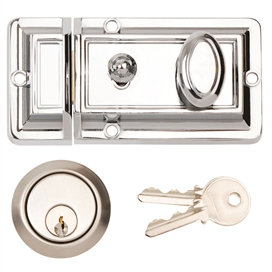 pcp-traditional-narrow-style-night-latch-ref-dp007028