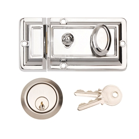 pcp-traditional-standard-style-night-latch-ref-dp007029