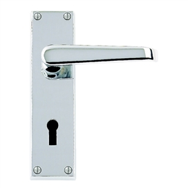 pcp-victorian-flat-lock-furniture-clam-packed-ref-dp058210