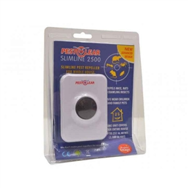 pest-clear-whole-house-pest-repeller-slimline-2500-ref-prs2500a