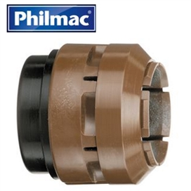 philmac-copper-assembly-set-25mm-x-15mm-ref-86032
