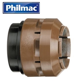 philmac-copper-assembly-set-25mm-x-22mm-ref-86003
