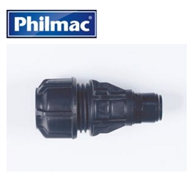 philmac-pe-copper-pex-25-x-15mm-ref-1331