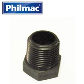 philmac-reducing-bush-3-4-x-1-2-ref-4121