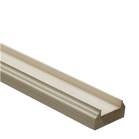 pine-baserail-41mm-groove-ref-br2400-41ps-10