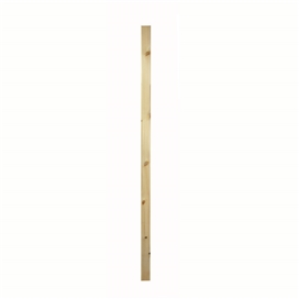 pine-stop-chamfer-baluster-900mmx41mm-ref-sc090-41p