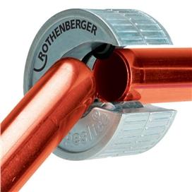 pipeslice-22mm-8.8802.jpg