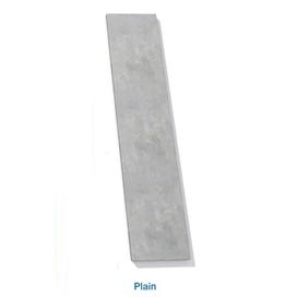plain-faced-base-panel-6ft-x-1ft-gpb305