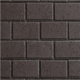 plaspave-50mm-charcoal-pavior-488no-per-pack-9-76m2