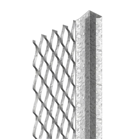 plaster-stop-bead-10mmx3mtr-galvanised-ps10-3.0.jpg