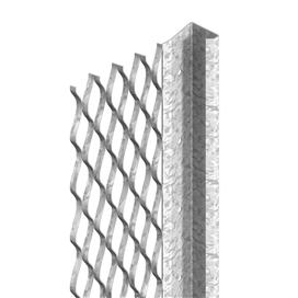 plaster-stop-bead-13mmx3mtr-galvanised-ps13-3.0.jpg