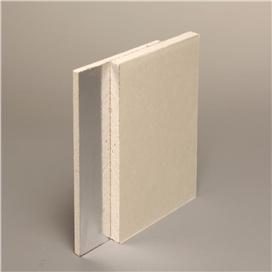 plasterboard-duplex-2400-x-1200-x-12.5mm-72-per-pallet.jpg