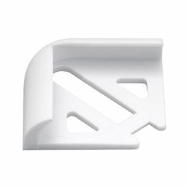 plastic-corner-trims-100-pack-6mm-white-pdm603-01