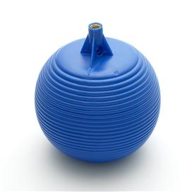 plastic-float-4.1.2-23200.jpg