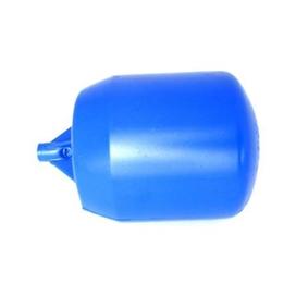 plastic-float-slimline-wca-ol3.jpg