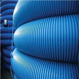 plastic-land-drain-80mm-ld8025.jpg