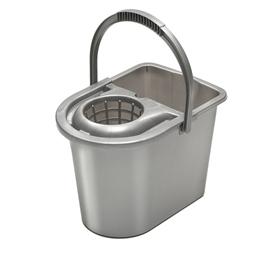 plastic-mop-bucket-pbb1065