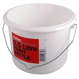 plastic-paint-kettle-2-5ltr-ref-7pc