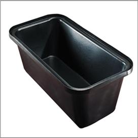 plastic-plasterers-bath-large-ref-tay-61200.jpg