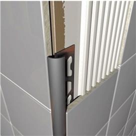 plastic-tile-trim-10mm-black-2-5mtr-etr-108-32