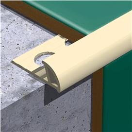 plastic-tile-trim-10mm-soft-cream-2-5mtr-etr-108-32