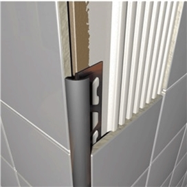 plastic-tile-trim-12mm-black-2-5mtr-