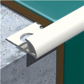 plastic-tile-trim-12mm-white-2.5mtr