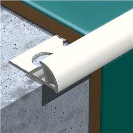plastic-tile-trim-8mm-white-2-5mtr-etr-808-01
