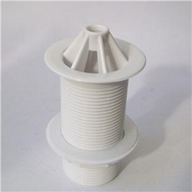 plastic-waste-domed-white