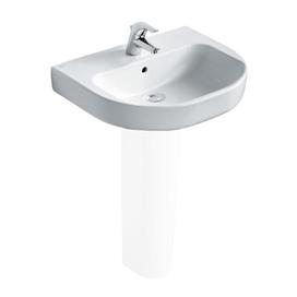 playa-55cm-pedestal-basin-1th-ref-j467001.jpg