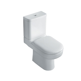 playa-c-c-cistern-6-or-4-litre-flush-ref-j468201.jpg