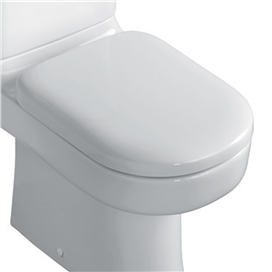 playa-toilet-seat-and-cover-normal-close-ref-j492901.jpg