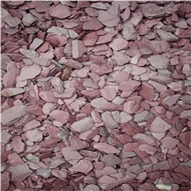 plum-slate-40mm-decorative-aggregate-bulk-bag-