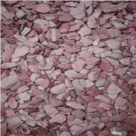 plum-slate-40mm-decorative-aggregate-bulk-bag-